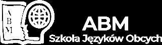 ABM Szkoła Języków Obcych