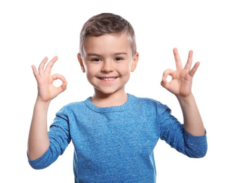 angielski dla dzieci, niemiecki dla dzieci, angielski online, niemiecki online