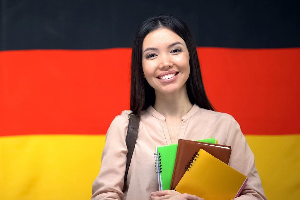 niemiecki matura