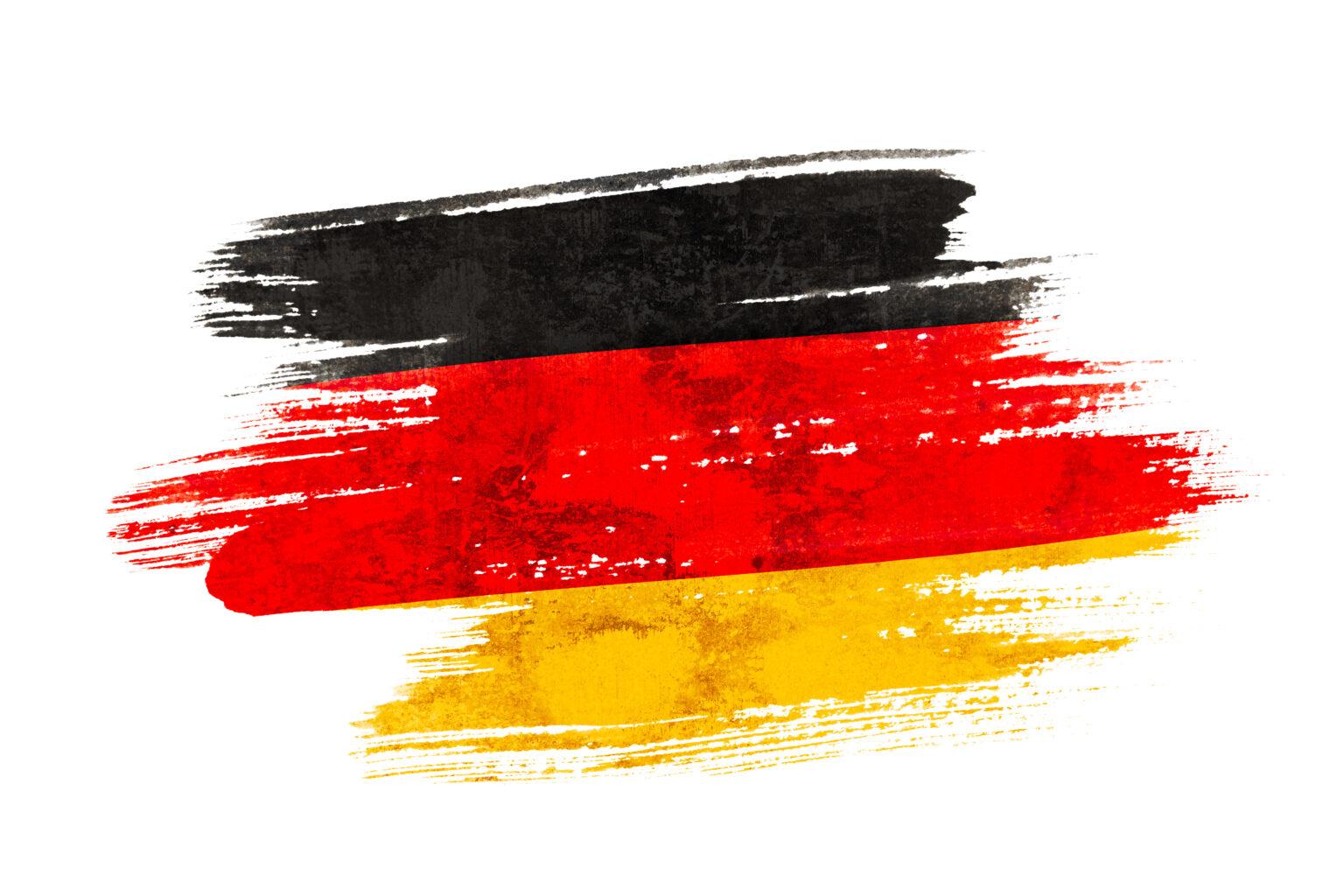 Język niemiecki online
