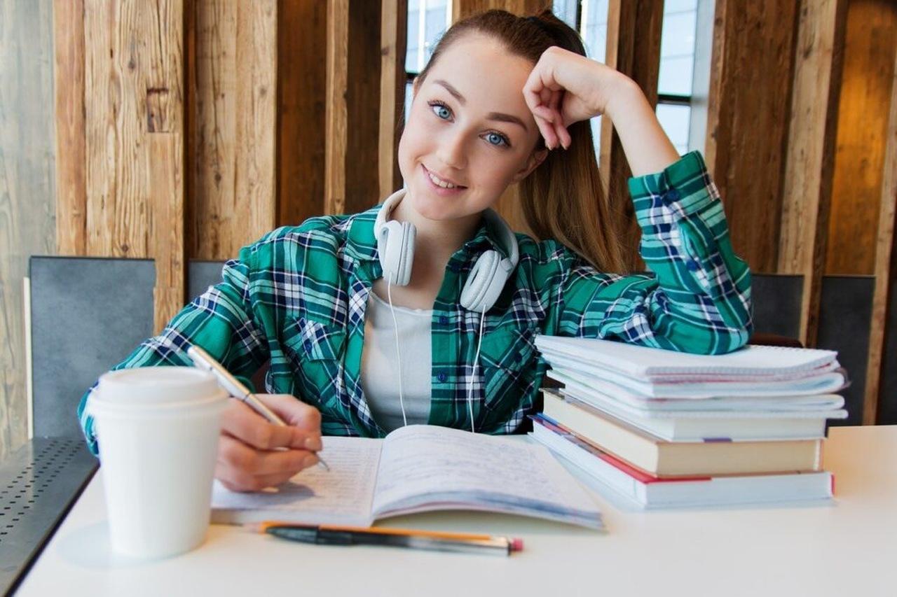 Kursy językowe dla młodzieży online