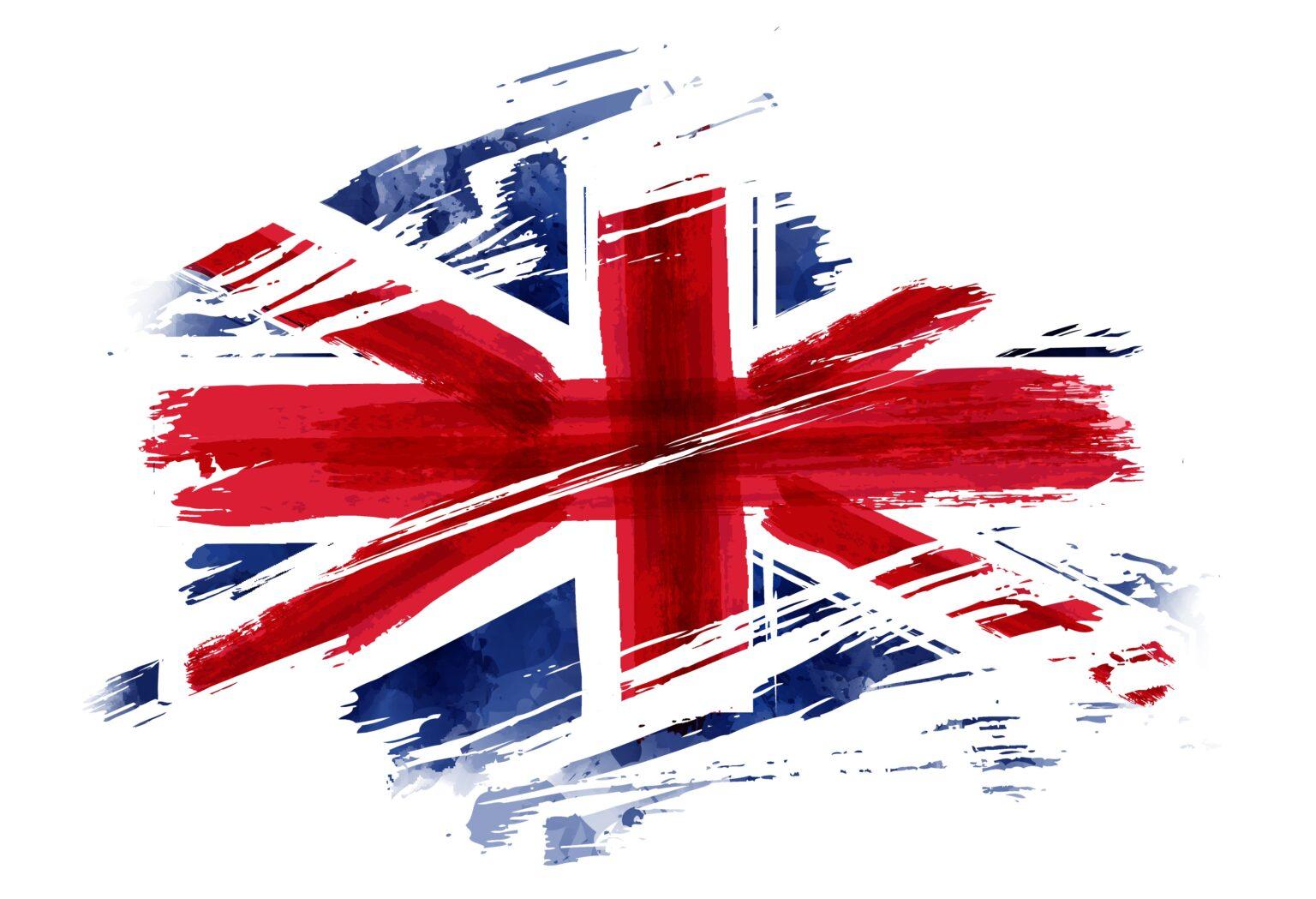 Kurs języka angielskiego online