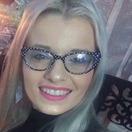 Paulina Baran